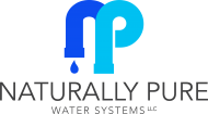 Water Softeners & Home Water Filtration System in New Port Richey, Odessa, Trinity, FL - Naturally Pure Water Systems