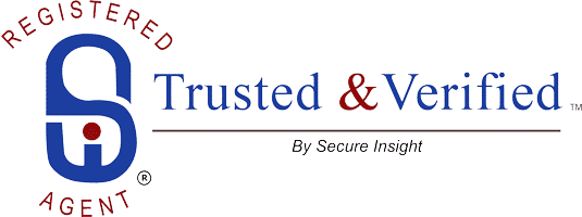 Secure-Insight-Registered-Closing-Agent-Seal-1