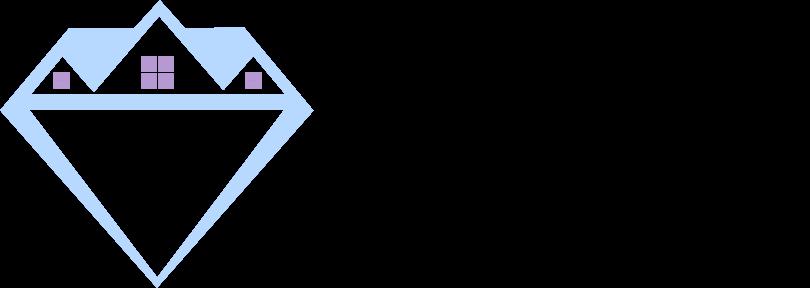 DIAMONDS HOME HEALTH CARE INC
