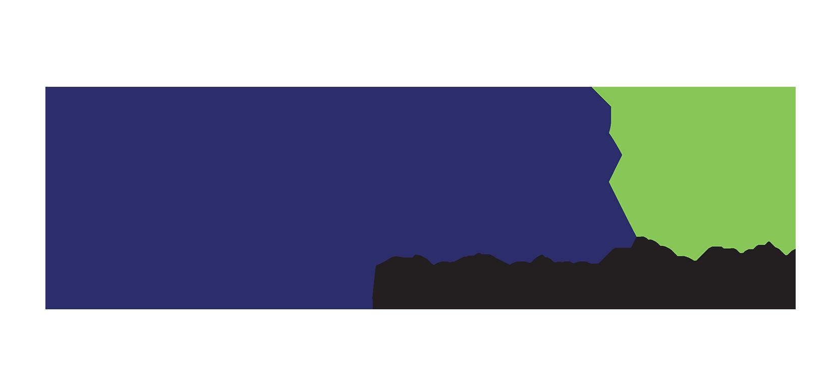 AMPM Healthcare