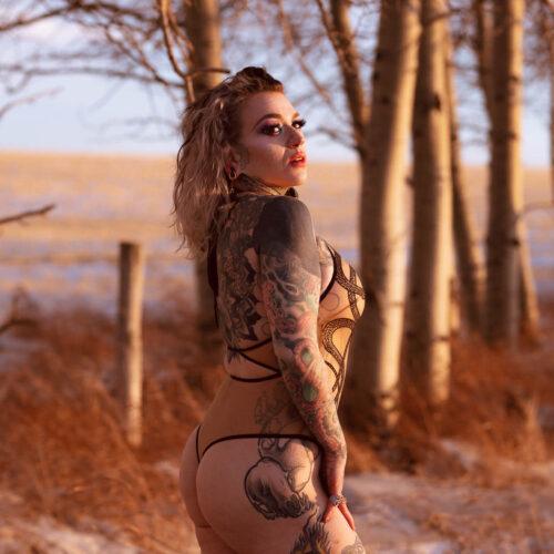 74_210111-Boudoir-Photographers-Calgary-Cally_Nicole