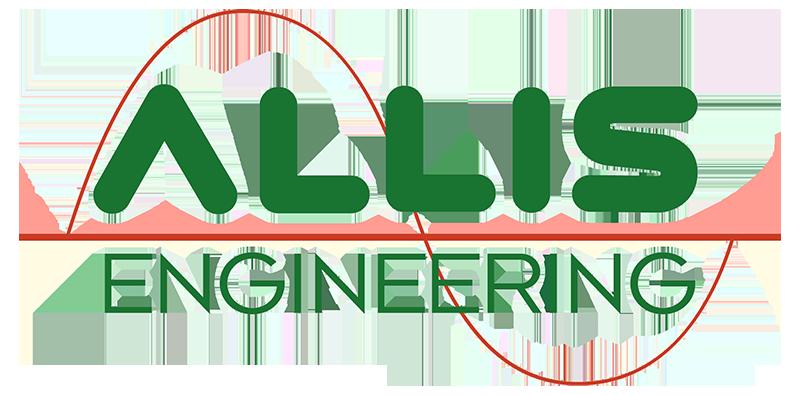 AllisEngineering Logo Vector 800
