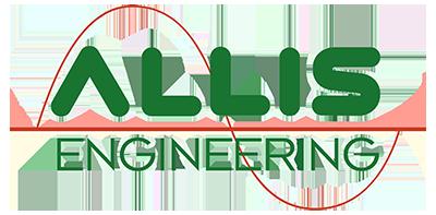 AllisEngineering Logo Vector small