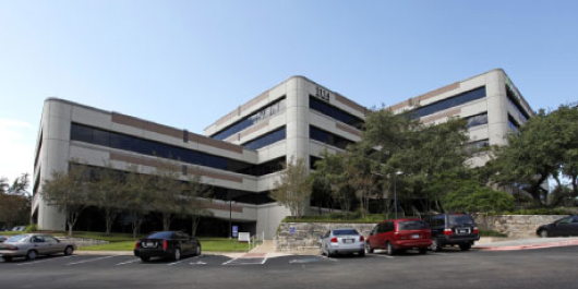 Roots Behavioral Health Physical Location Image