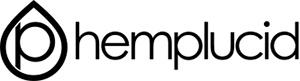 Roots Behavioral Supplements Partner Logo