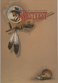 WestFest 1996