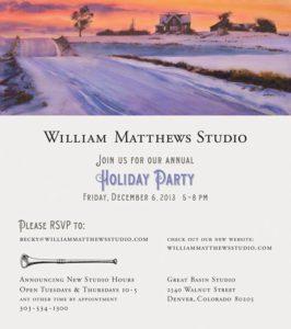 Invite  Card 7x5 Front Final FF Color
