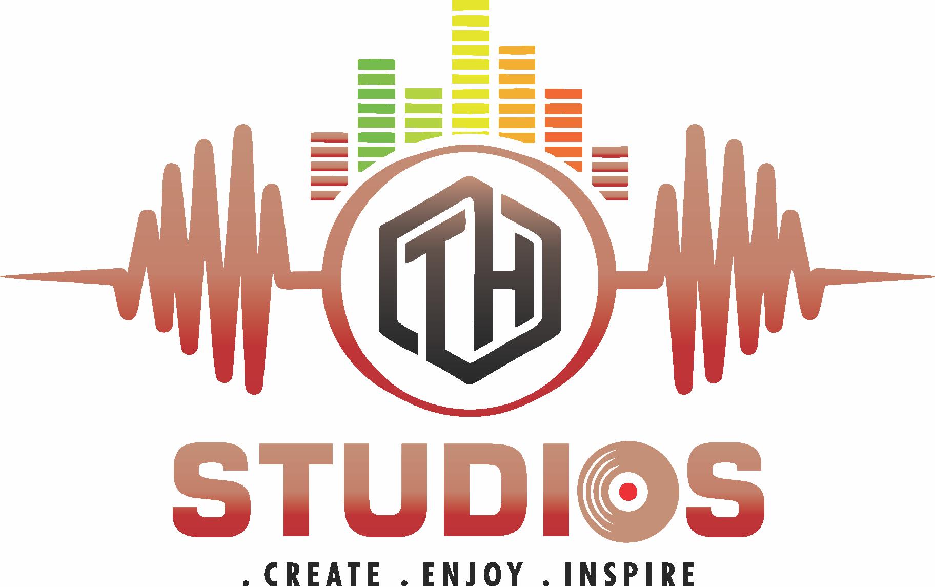 True Harmonic Studios