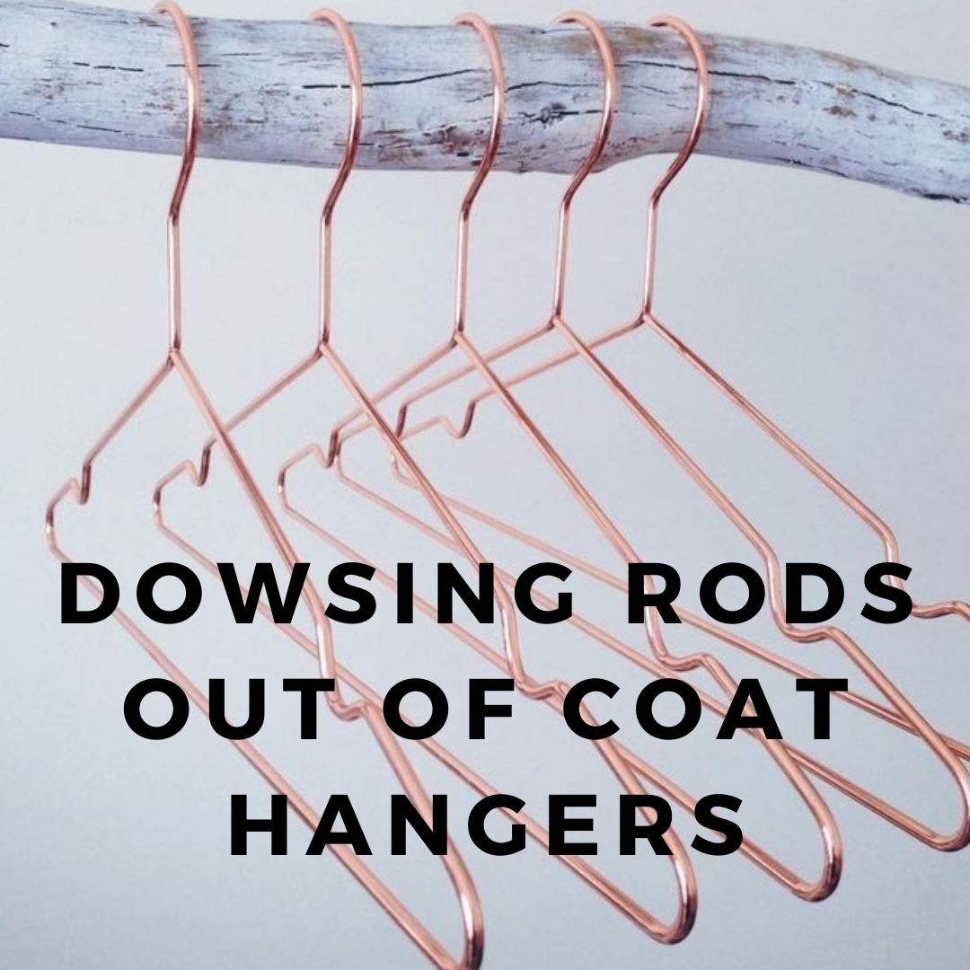 how-to-make-dowsing-rods-from-coat-hangers