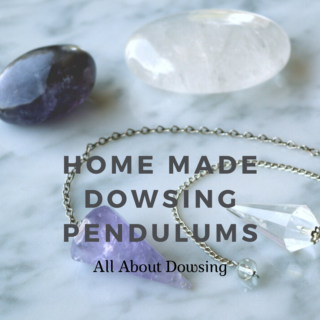 how-to-make-your-own-dowsing-pendulum