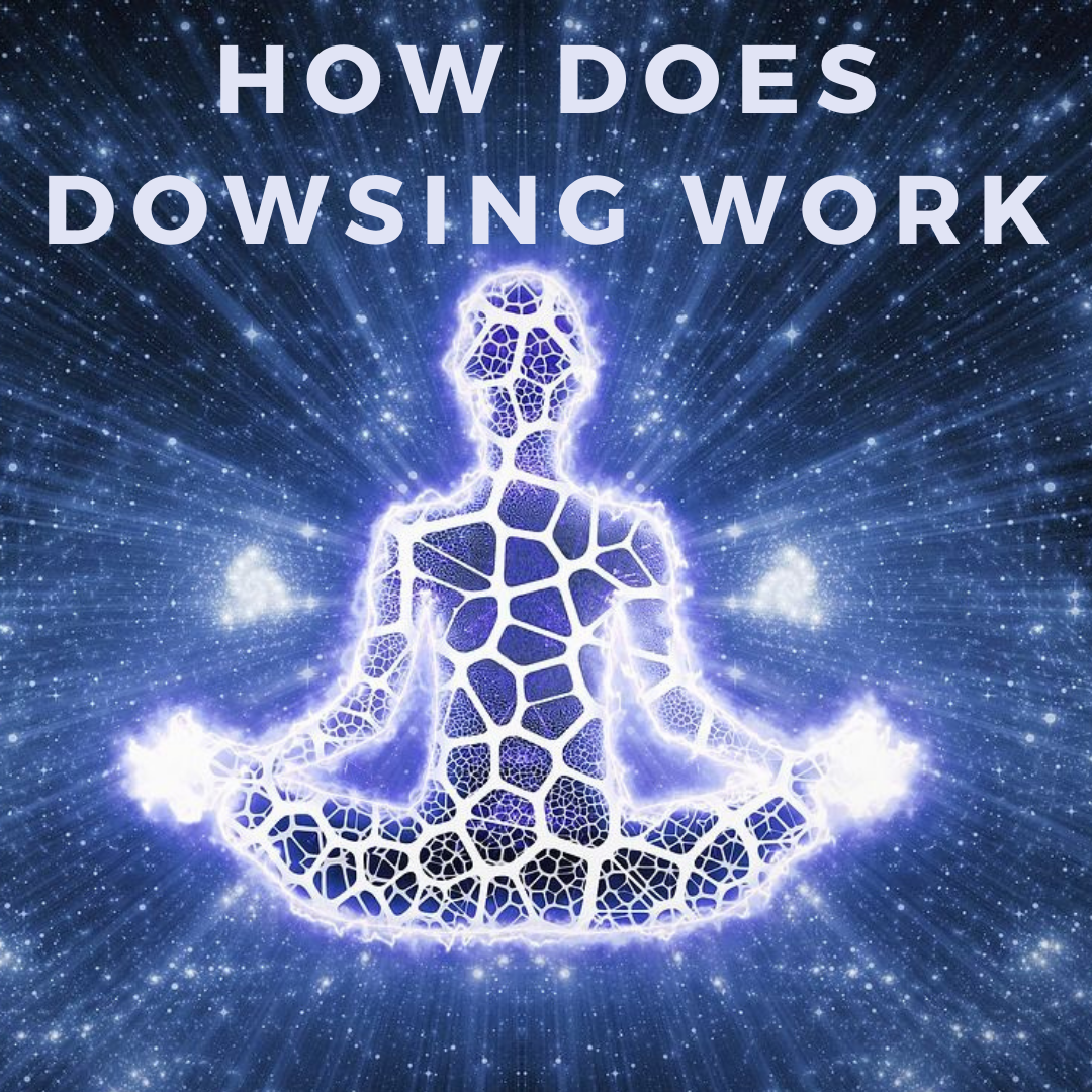 how-does-dowsing-work-spiritual-dowsing