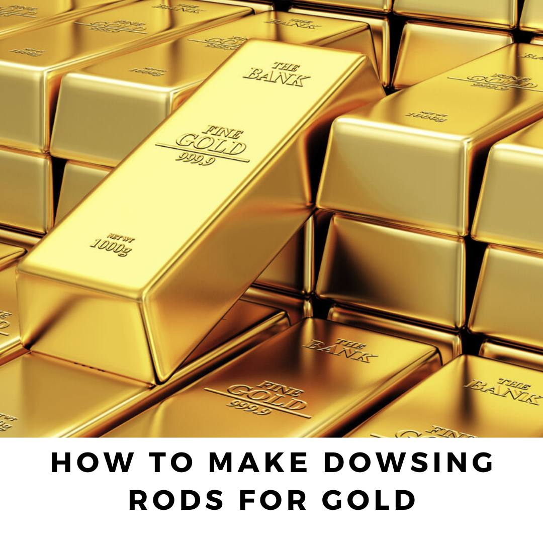 How-to-make-a-dowsing-rod-for-gold-dowsing