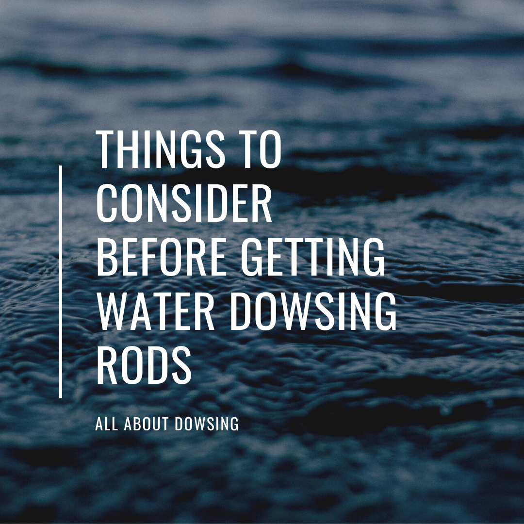water-dowsing-rods