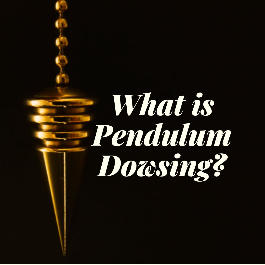 what-is-pendulum-dowsing