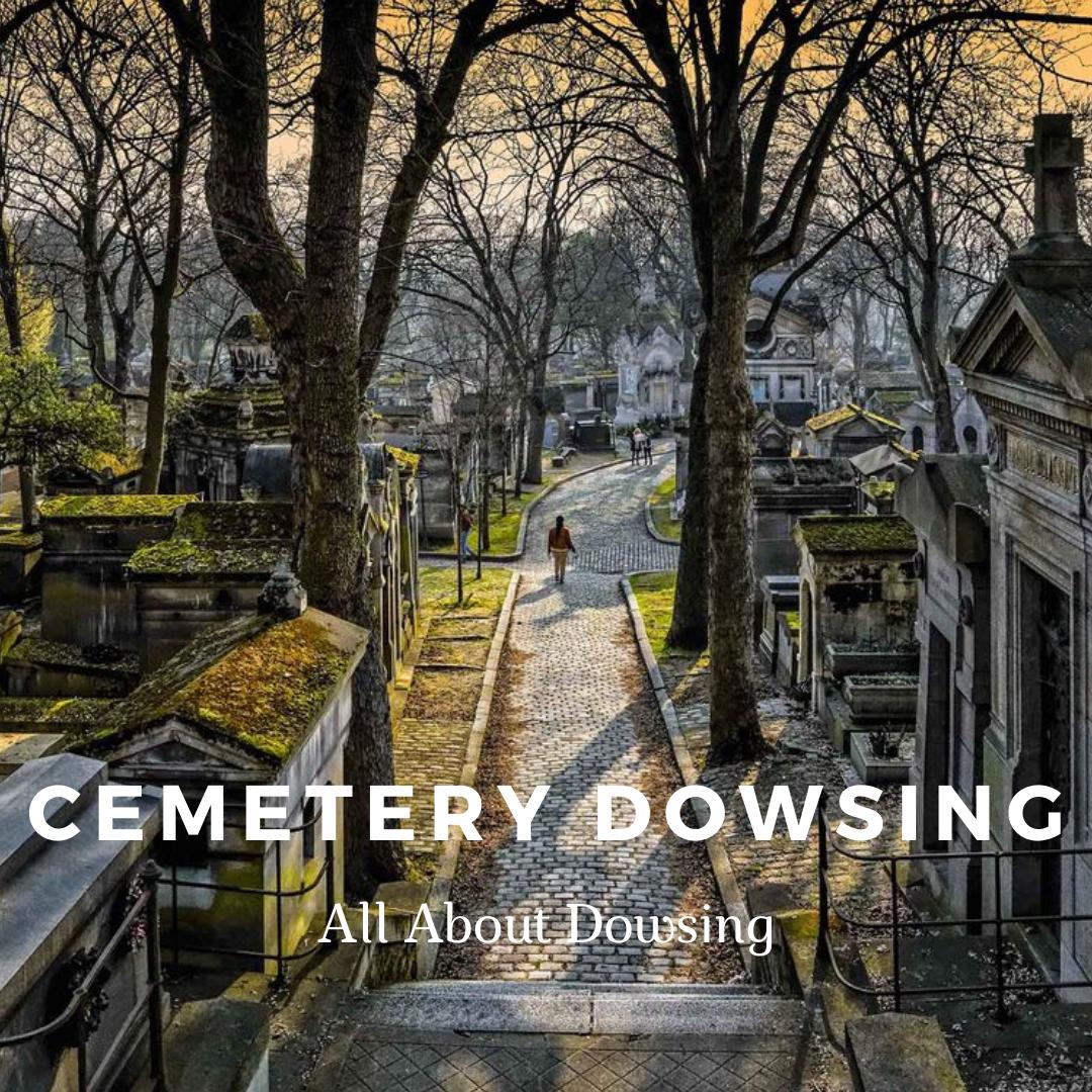 cemetery-dowsing