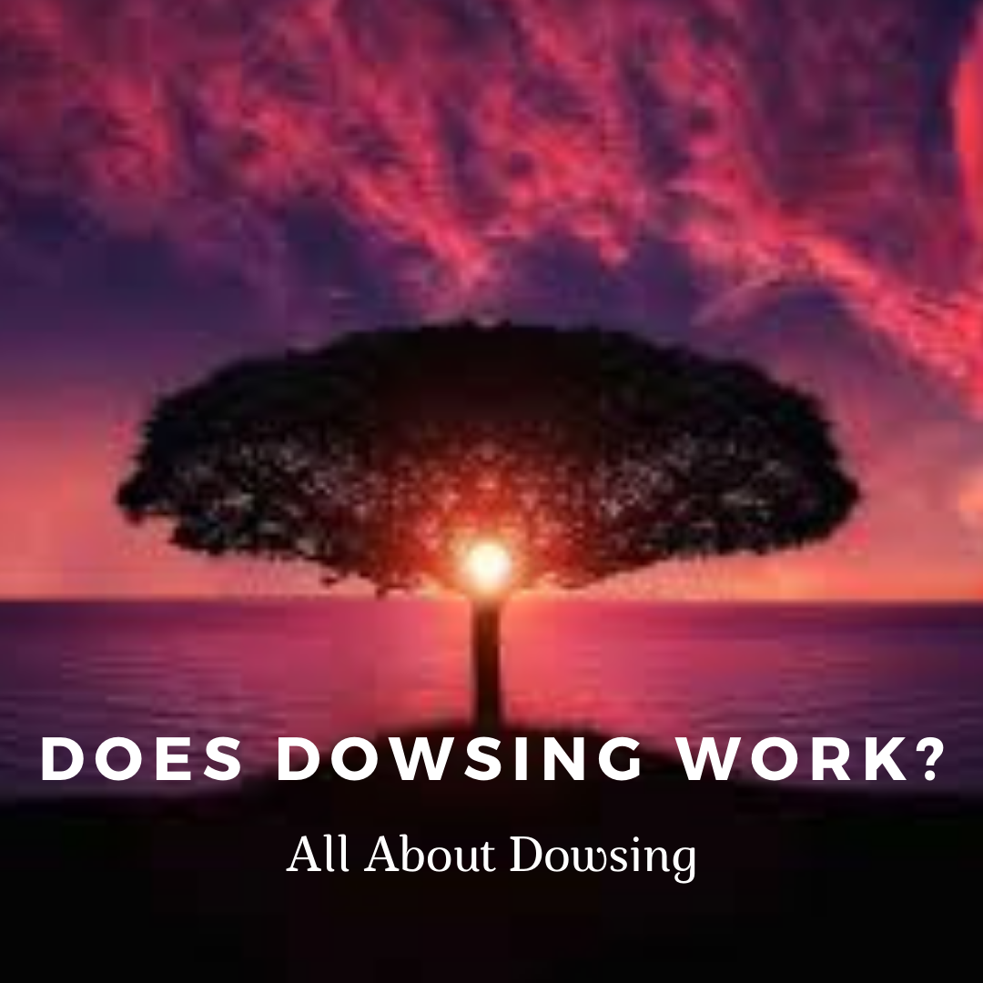 does-dowsing-work-is-dowsing-accurate
