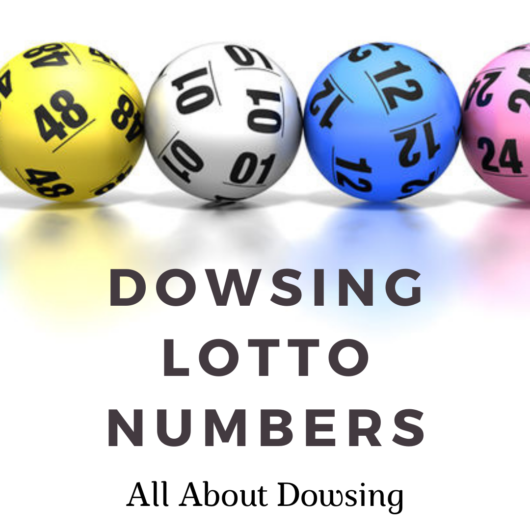dowsing-lotto-numbers