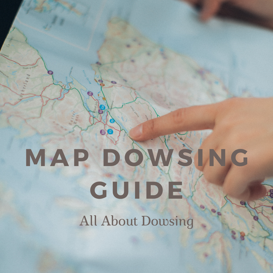 map-dowsing-lost-pets-gold
