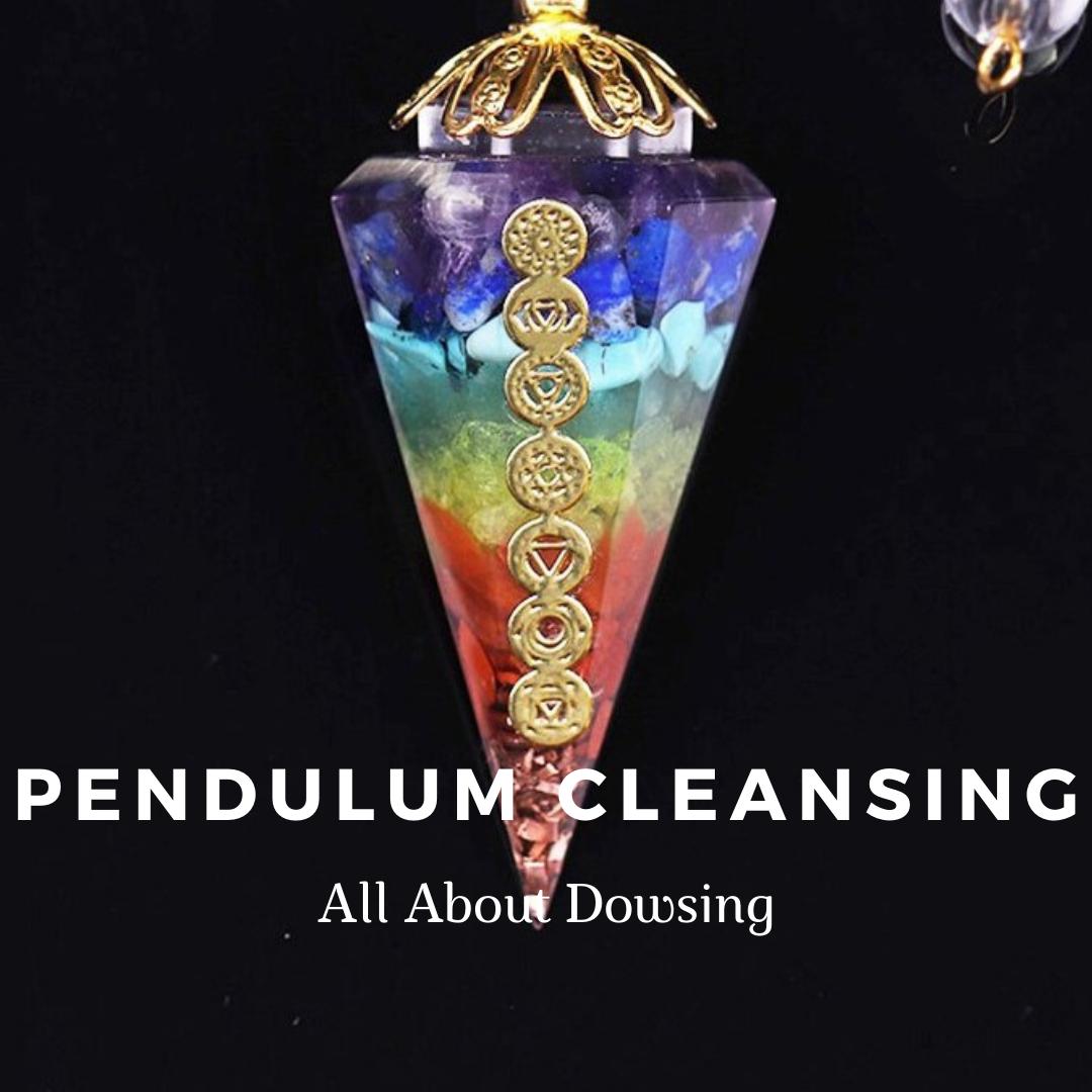 how-to-cleanse-a-dowsing-pendulum-diamond-pendulum-dowsing