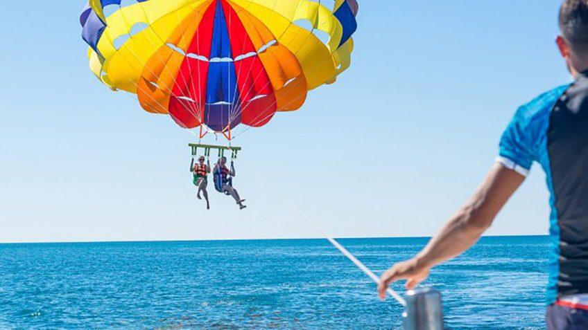 parasailing-st-pete-beach