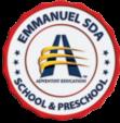 emmanuel-sda-school-logo2