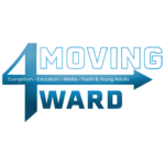 Moving 4ward Logo