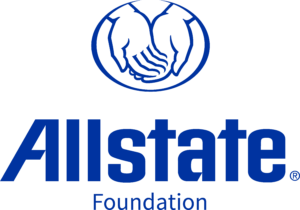 Allstate_foundation_PNG