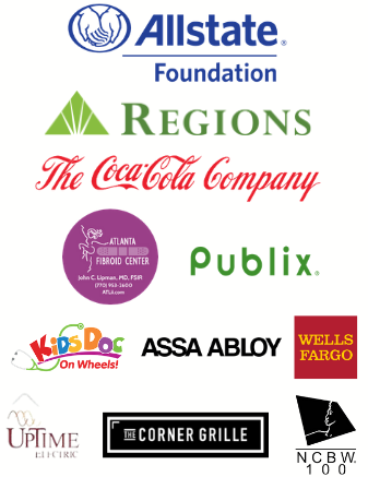 Pic of updated sponsors