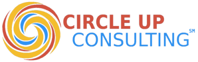 Circle Up Consulting