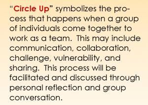 circleup2