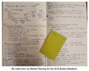 Nora_Mental Planning