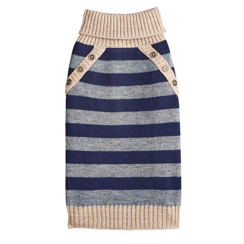 sweater-rayado-bond&co-tianjis-tienda