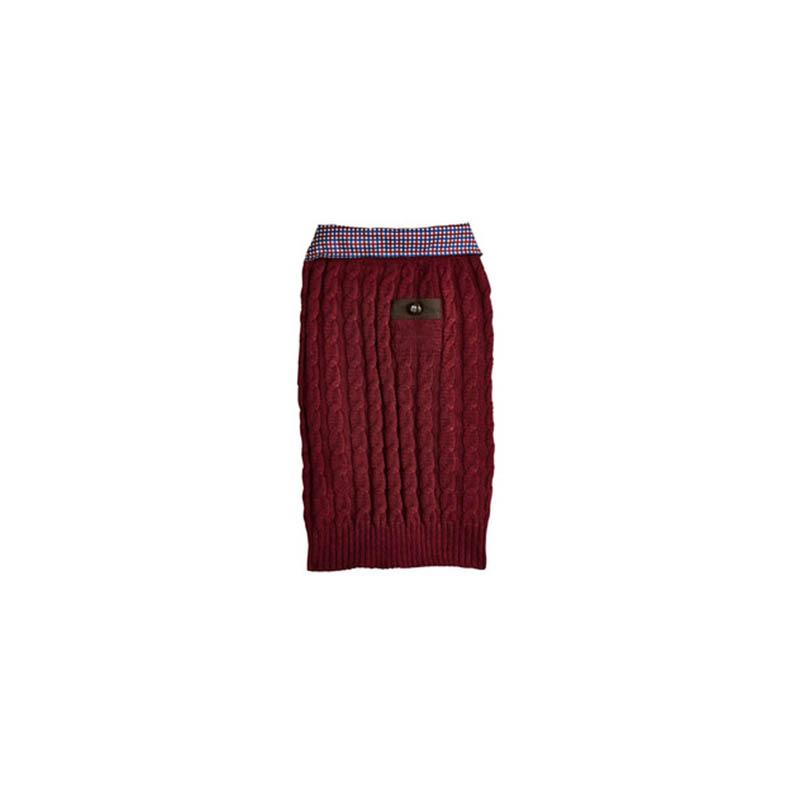 sweater-vino-bond&co-tianjis-tienda