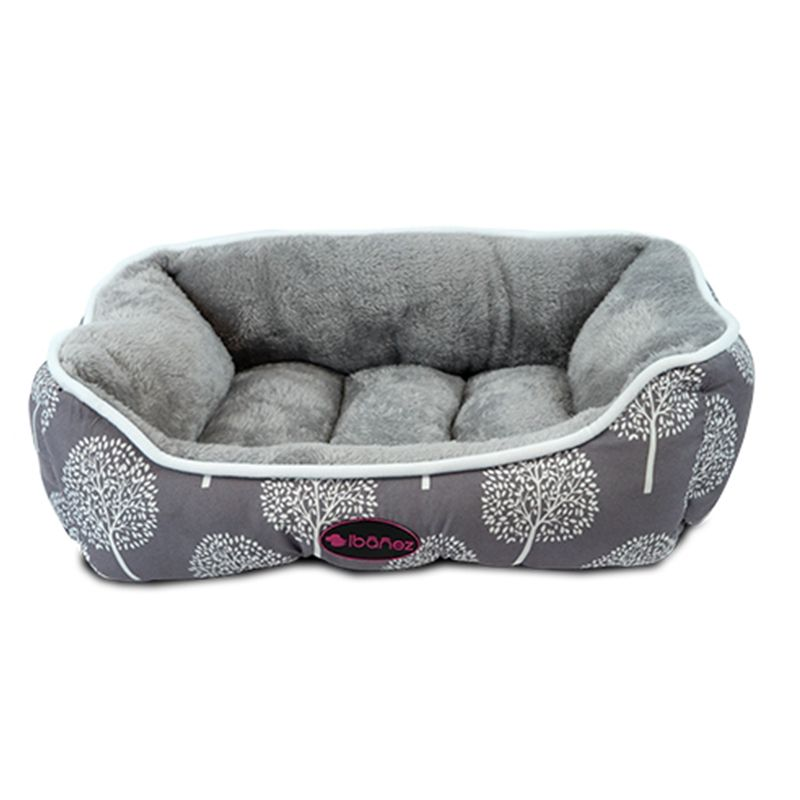 cama-gris-ibañez