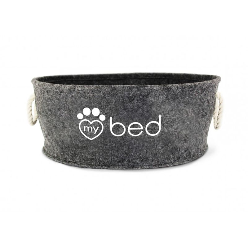 cama-my-bed