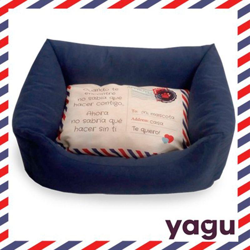 cama-postal-yagu