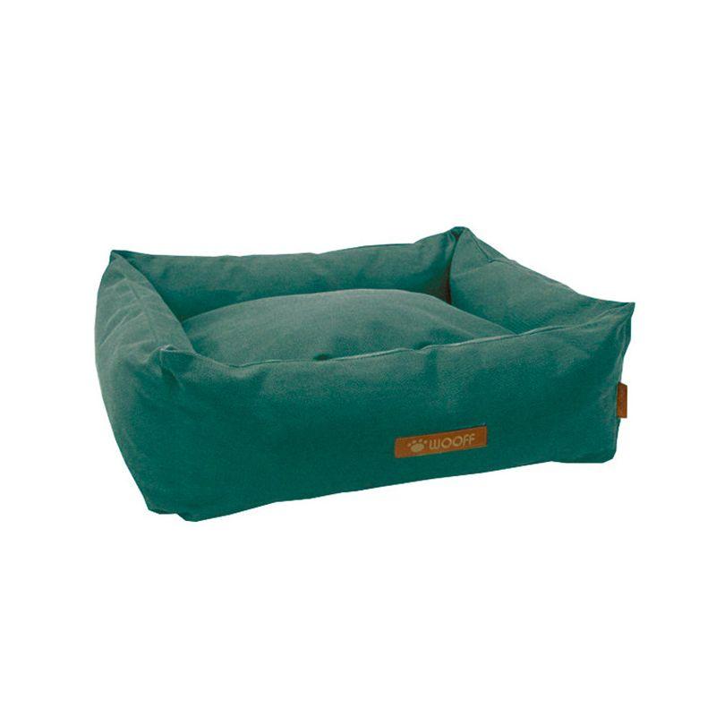cama-wooff-verde