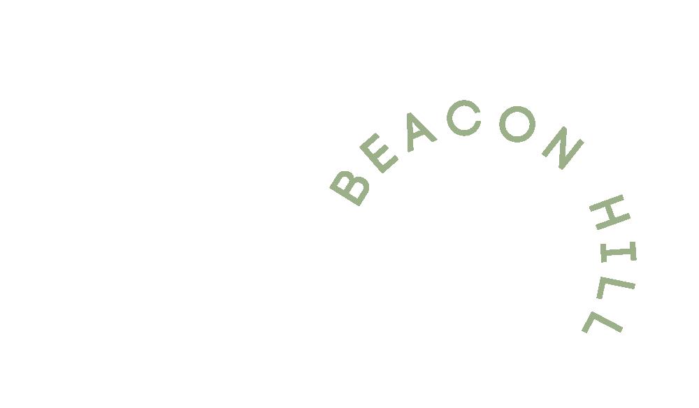 Icon-Reversed