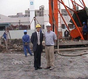 matthew boot construction shanghai 01