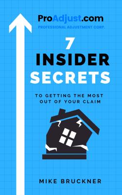7 insider secrets2