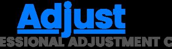 ProAdjust.com