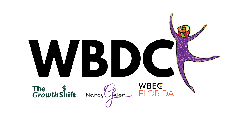 WBDC of Florida