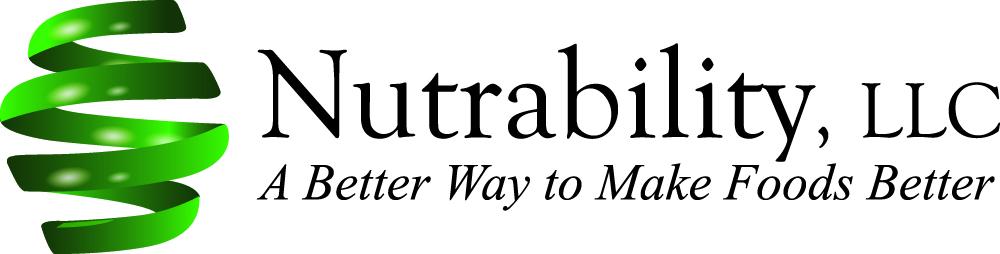 Nutrability, LLC