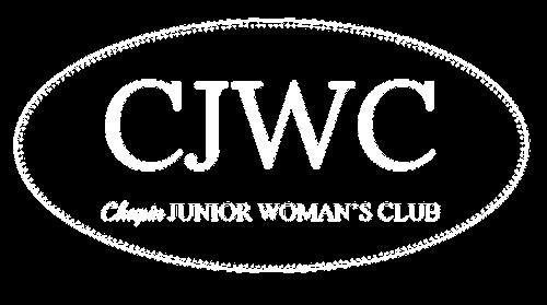 Chapin Junior Woman's Club