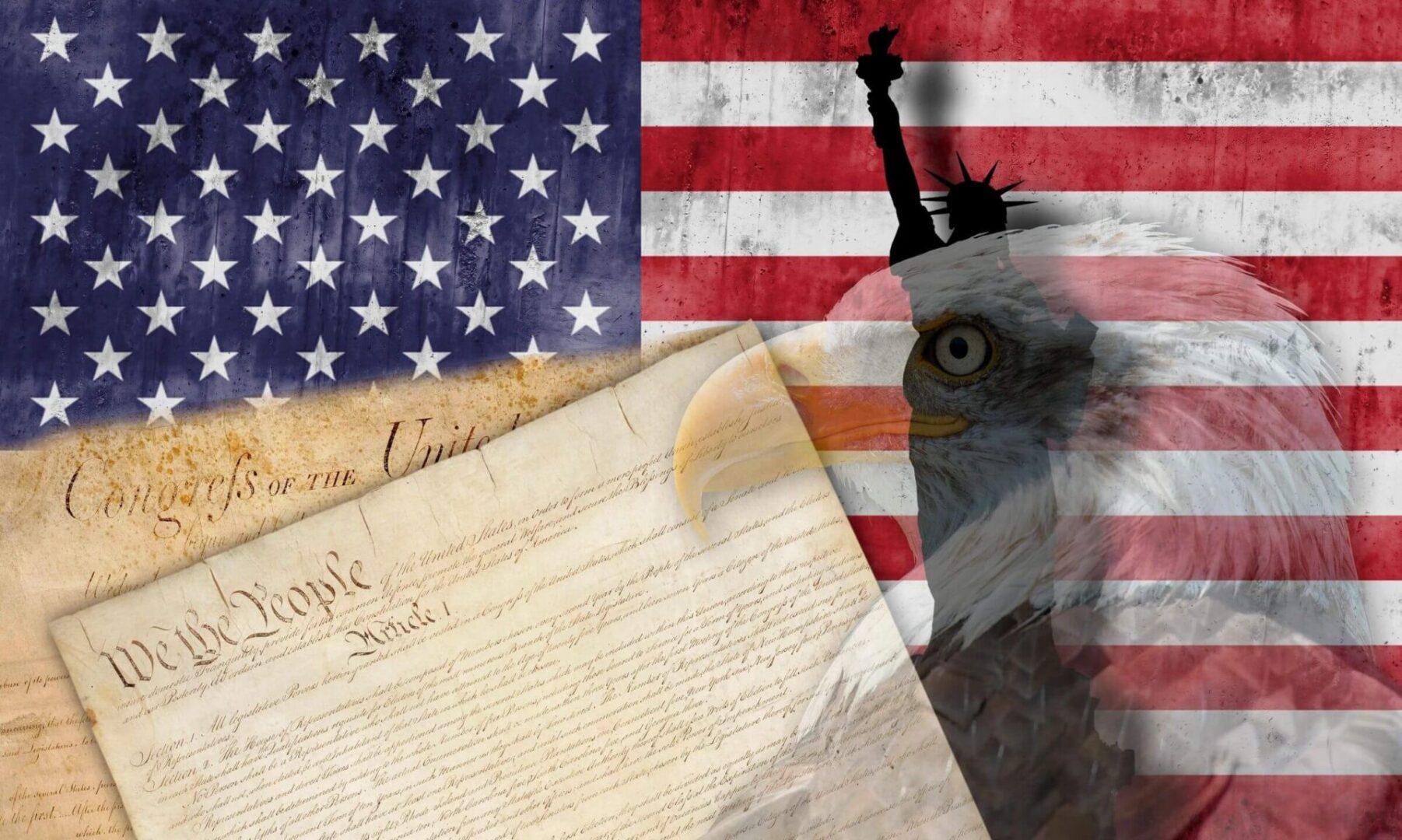 Campaign 4 America
