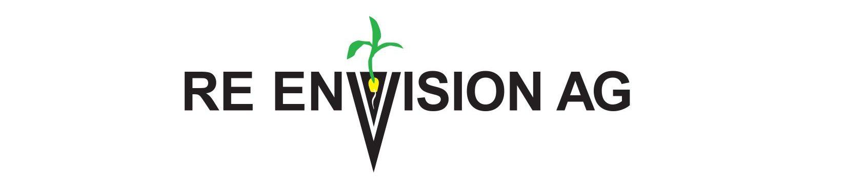 ReEnvisionAg