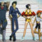 Cowboy Bebop | Before you watch anything else, watch this