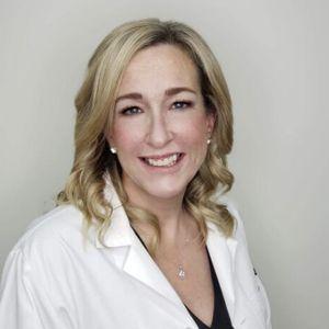 Patricia Grabek