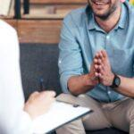 3 Benefits of Therapy for Clients in Porter County