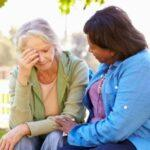 How Grief Counseling Can Help After Loss Near La Porte County